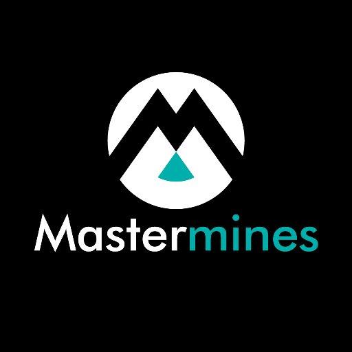 Mastermines