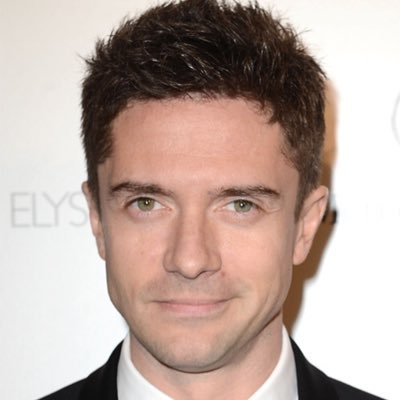Topher grace fisting photos 54