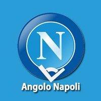 Angolo Napoli