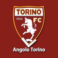 Angolo del Torino