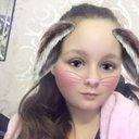 Abigail graham - @Abigail90810979 - Twitter