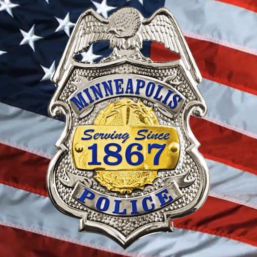 Minneapolis Police