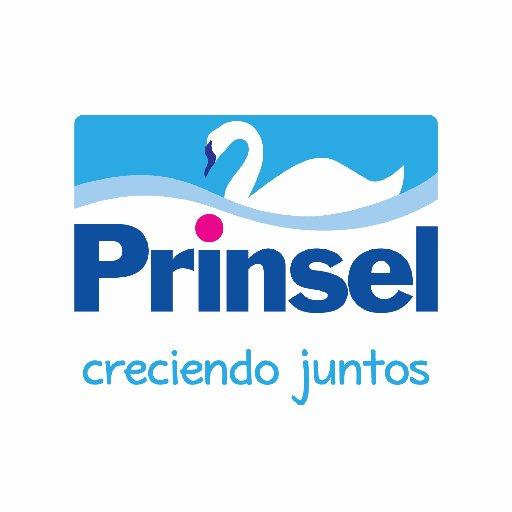 @PrinselMX