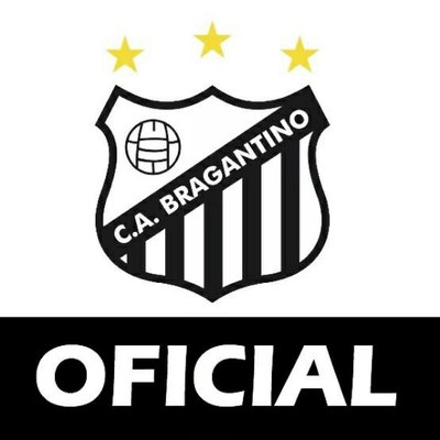C A Bragantino Ca Bragantino Twitter