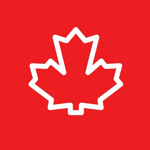 Moving2canada On Twitter The Canada Factor Ireland Is