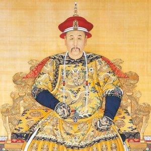 9. Нурхач хаан – Манжын эзэн хаан манж үндэстэн.-н зурган илэрц