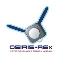 NASAs OSIRIS-REx (@OSIRISREx) Twitter profile photo