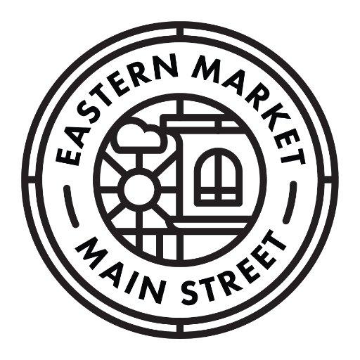 Eastern Market Main Street