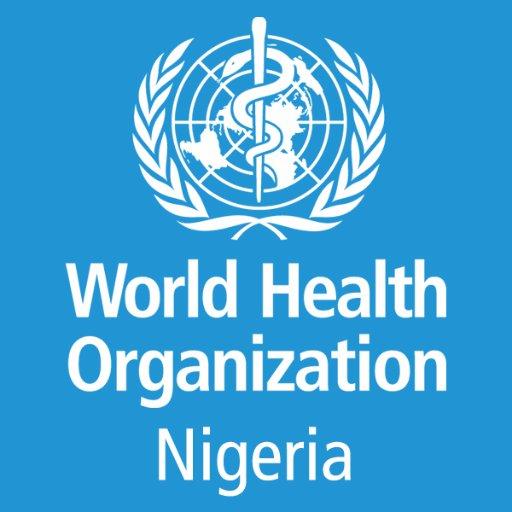 WHO Nigeria