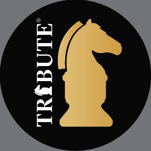 @TributeEquine