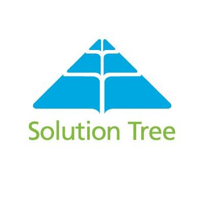 Solution Tree (@SolutionTree )