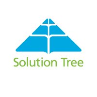 Solution Tree (@SolutionTree) Twitter profile photo