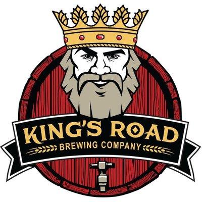 Kings Road Brewing