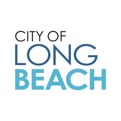 LongBeachCity