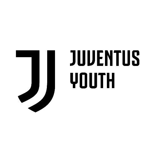 JuventusFC Youth