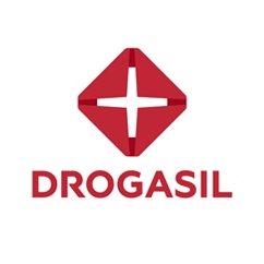 @DrogasilOficial