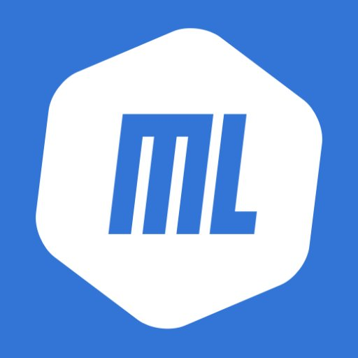 ML Review on Twitter: