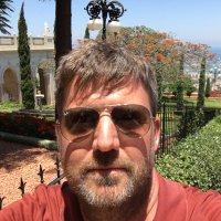Joey Hinson ( @joeyhinson ) Twitter Profile