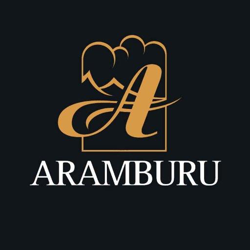 Aramburu Gastronomía