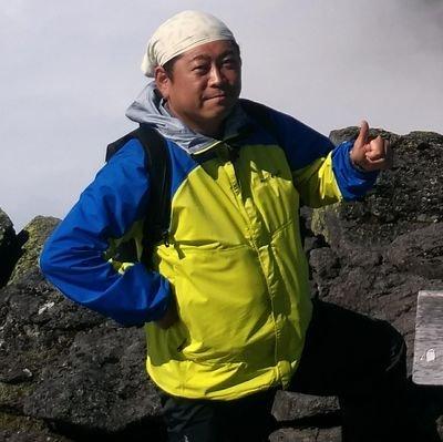 奥村健太/K.Okumura on Twitter...