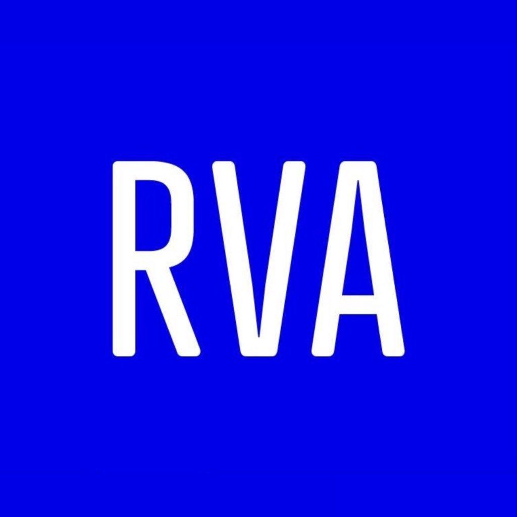 CreativeMornings RVA