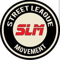 Streetleaguemovement