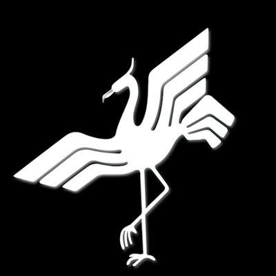 Stork on Twitter