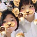 山口美有 (@05Foreverlove) Twitter