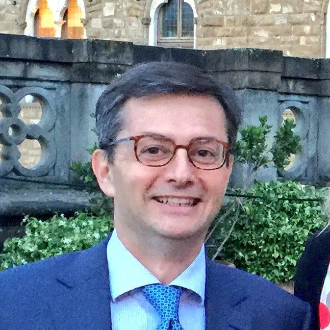 Eduardo Pisani