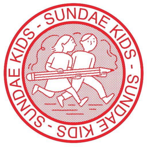 Sundae Kids