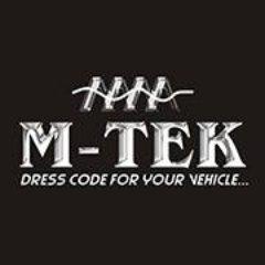 M-TEK Engineers