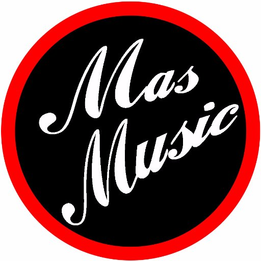 M.A.S. 4 You