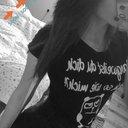 Aleksandra (@0Sandraa0) Twitter