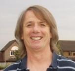 Pete Moring