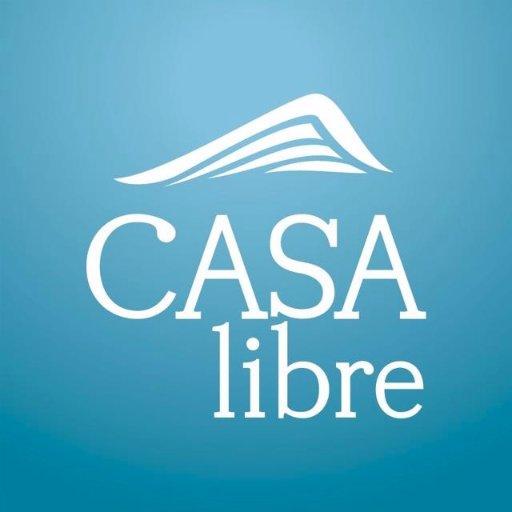 @La_casalibre