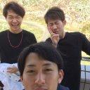 たむれん (@0519Haikyu) Twitter