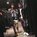 蓑輪  聖輝 (@0113mino) Twitter