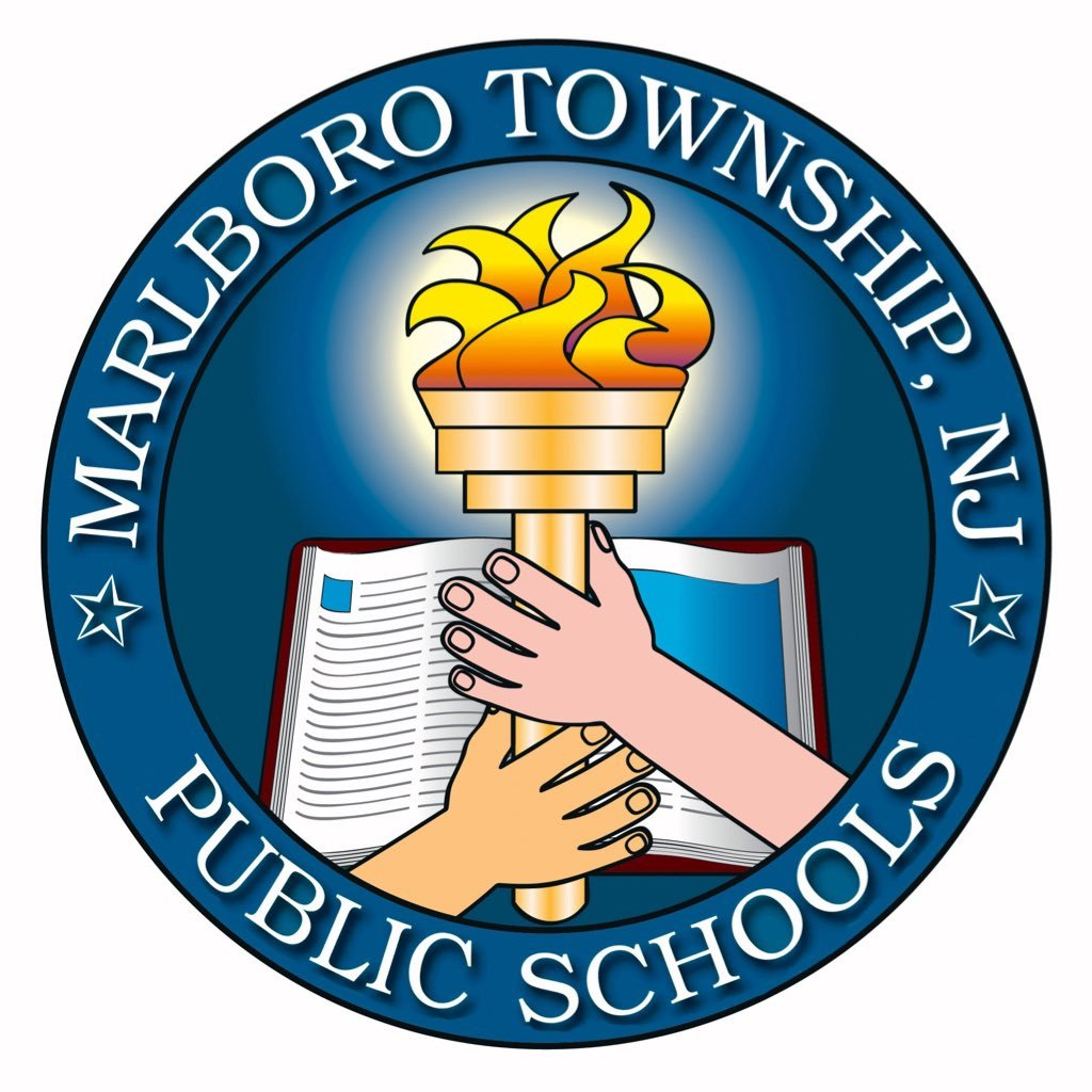 Image result for marlboro nj township school district