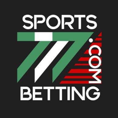 777 bet sports stopper soccer tips betting