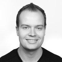Nickolaj Andersen [MVP]
