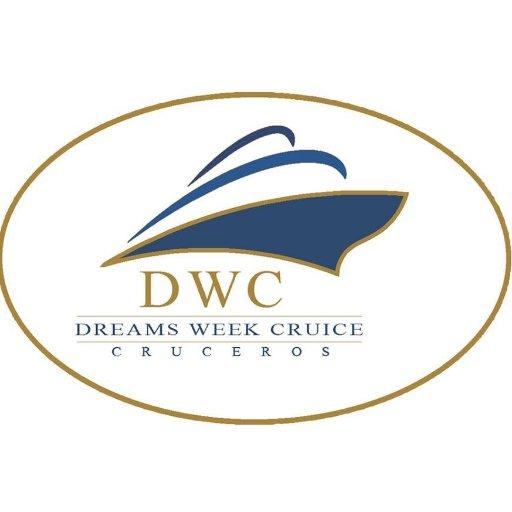 INC DWC