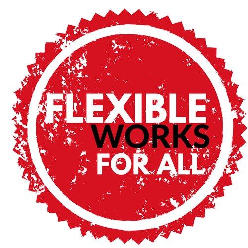 FlexibleWorksForAll