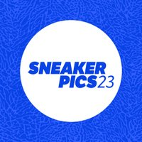 Sneaker Pics