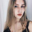 Водкина (@00_andreevna) Twitter