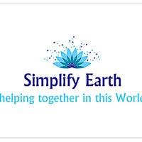 Simplify_Earth