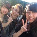 ☆ mikitty (@00000miki00000) Twitter