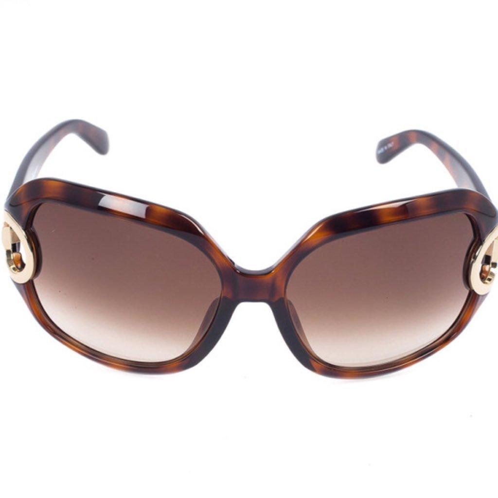 d83357626e Net Eyewear ( marimexav)