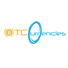 BTCurrencies