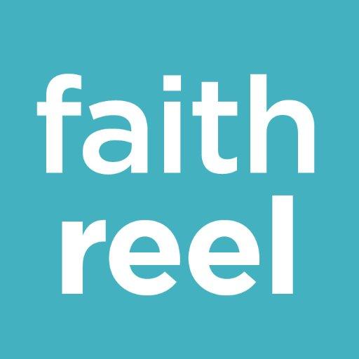FaithReel