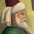 Rumi - #StayHomeSaveLives